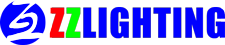 ZZLIGHTING - Professional LED Industrial Lighting Outdoor Lighting Manufacturer