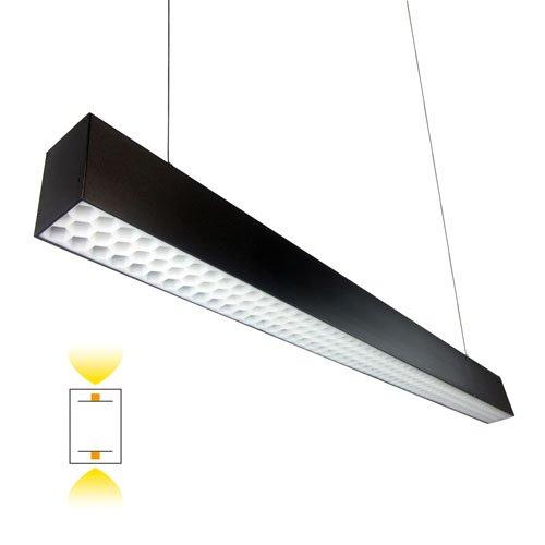 LL11-honeycomb-up-down-LED-linear-Light-500p