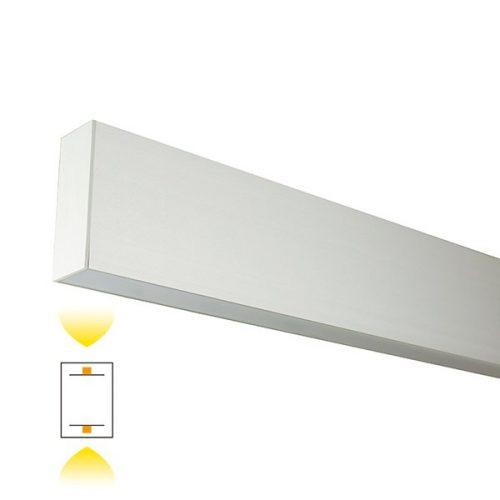 LL3385-600