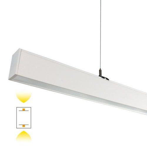 LL5075-600